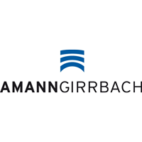 amann-girrbach-8-13