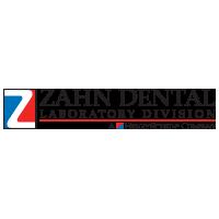 ZahnDental-Logo