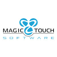 magictouch-logo