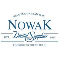 nowak-logo