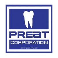 preat-logo