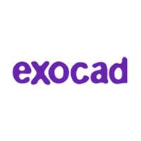 exocad-logo